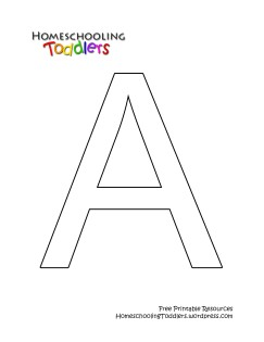 Printables Free Homeschool Printable Worksheets free homeschool printable worksheets homeschooling toddlers alphabet letter coloring pages